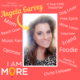 Be More Monday – Angela Garvey